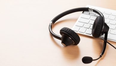 Reasons to Outsource Call Center Service Providers